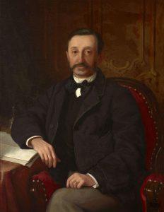 bogusław janota bzowski