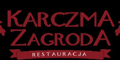 logo_karczma_str