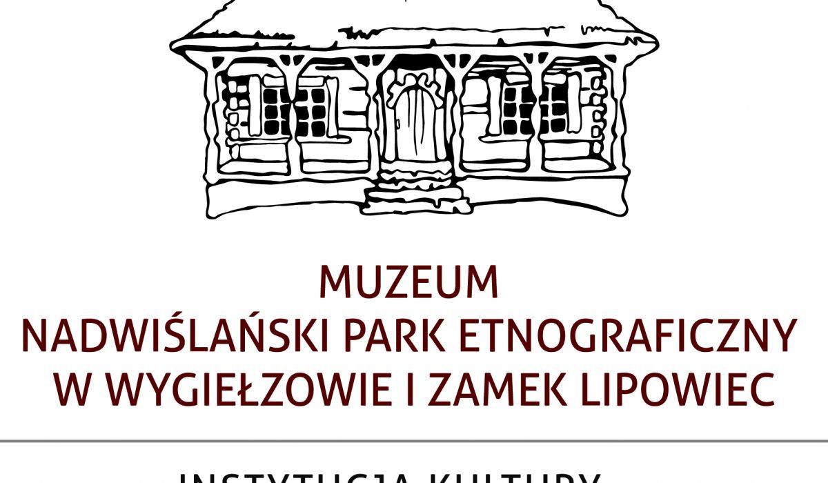 MNPE_2016_wysrodkowane