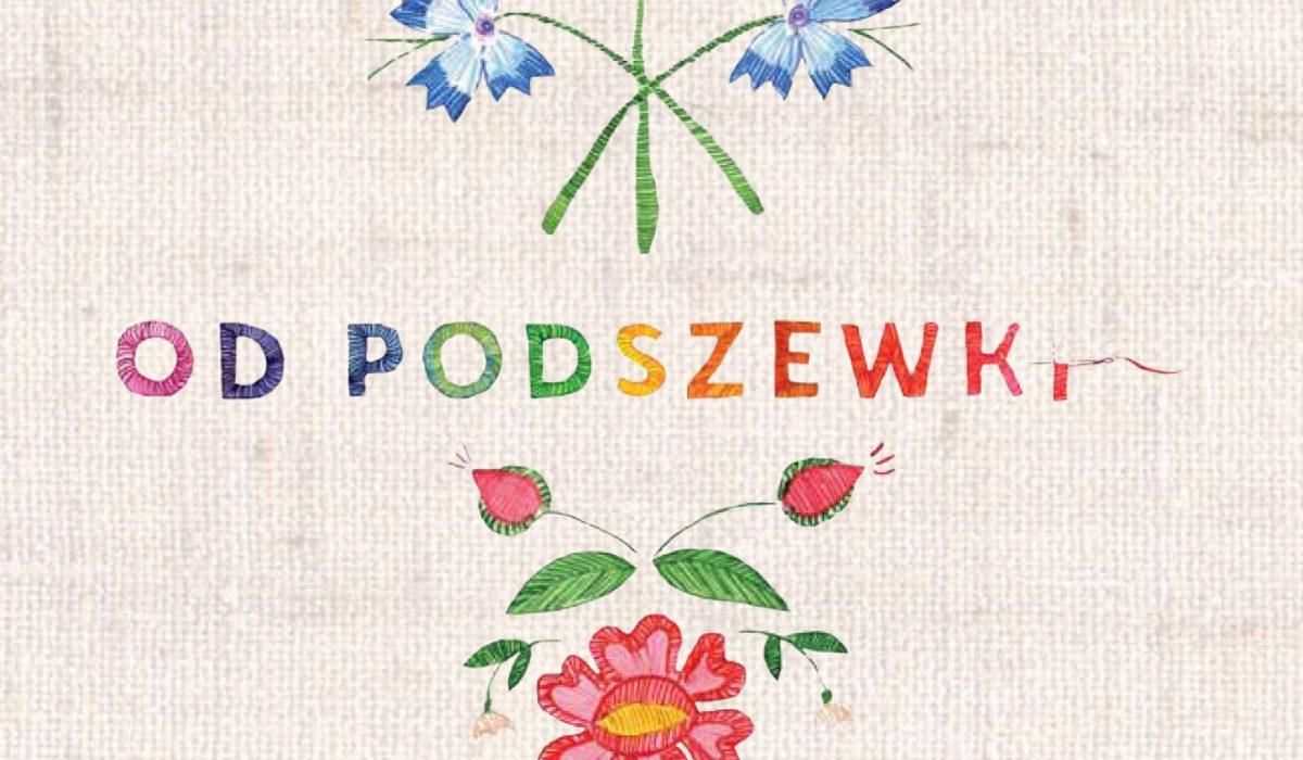 Od podszewki_strój krakowski-1