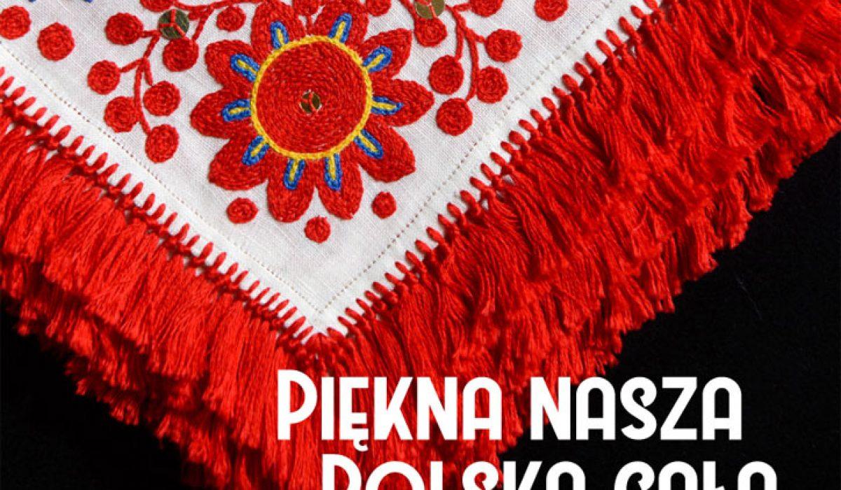 Piekna-Polska plakat JPG