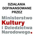 dofinansowanie_mkidn_str